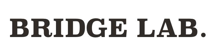 合同会社ブリッジラボ
