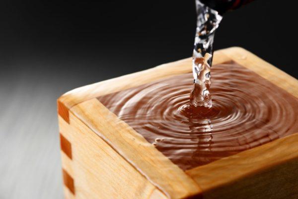マレーシアにおける日本酒の輸出支援